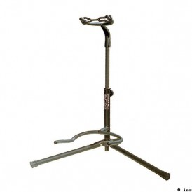RTX G1NX STAND GUITARE UNIVERSEL