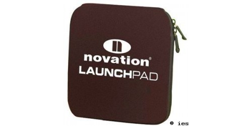 NOVATION LAUNCHPAD-SLEEVE