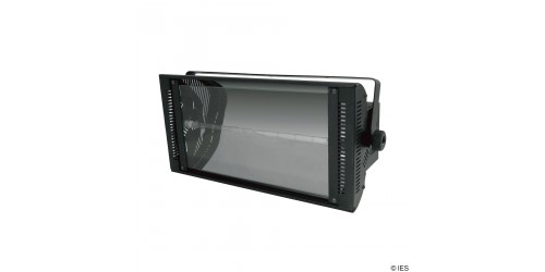 POWER LIGHTING STROBE 1500W DMX